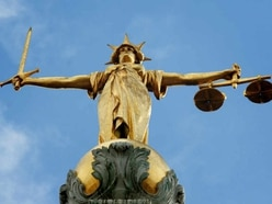 Father of four admits dealing heroin, cocaine, crack and cannabis