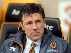 Dean Saunders jailed: Ex-Wolves boss locked up for failing to give roadside breath sample