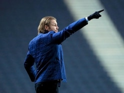 Manager Robbie Neilson leaves MK Dons
