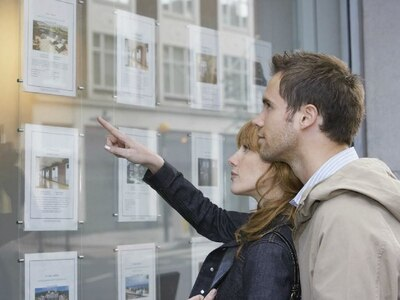 West Midlands to see highest house price growth in England