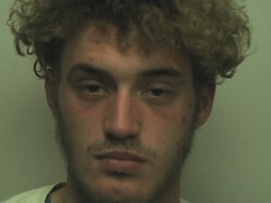 Stafford heroin and crack dealer jailed for seven years