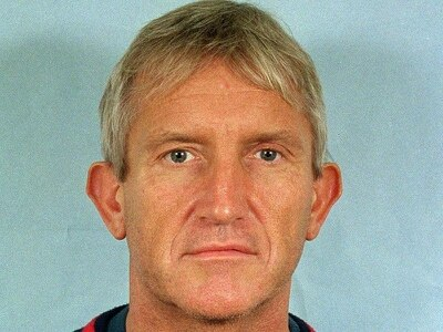 Kenneth Noye release from jail could be approved this week