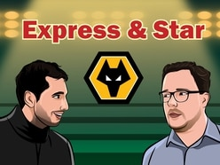 Watford v Wolves: Joe Edwards and Luke Hatfield preview the game - VIDEO