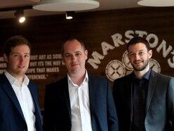 Marston's achieves 'Zero Waste to Landfill' goal