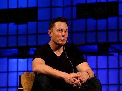 Elon Musk says he did not intend to accuse British diver of being a paedophile