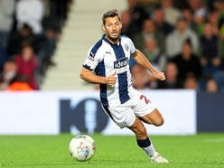Luke Dowling hails shrewd West Brom moves