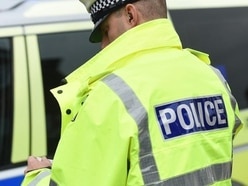 Missing Dudley man, 54, is found