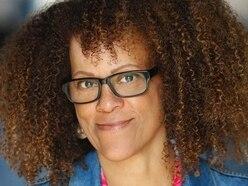 Bernardine Evaristo hopes first Booker win for black woman will alter attitudes