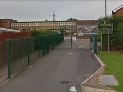 More temporary school classrooms planned after safety fears over existing block