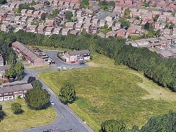 Plans for 27 social homes in Rowley Regis look set for approval