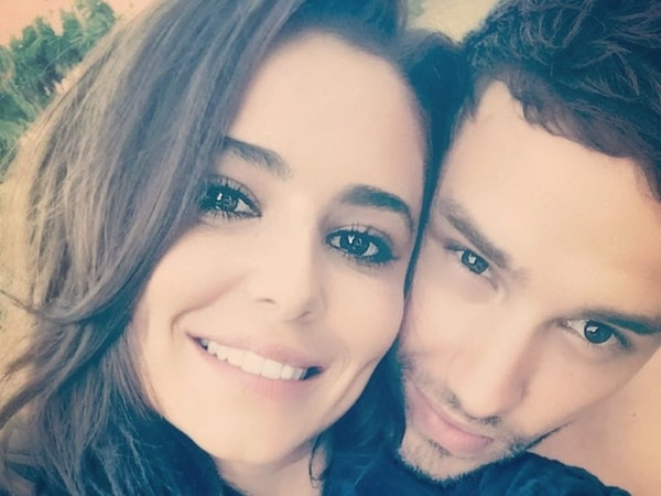 Is Liam's relationship with Cheryl on the rocks? Speculation possible split may be on the cards as rumours circle