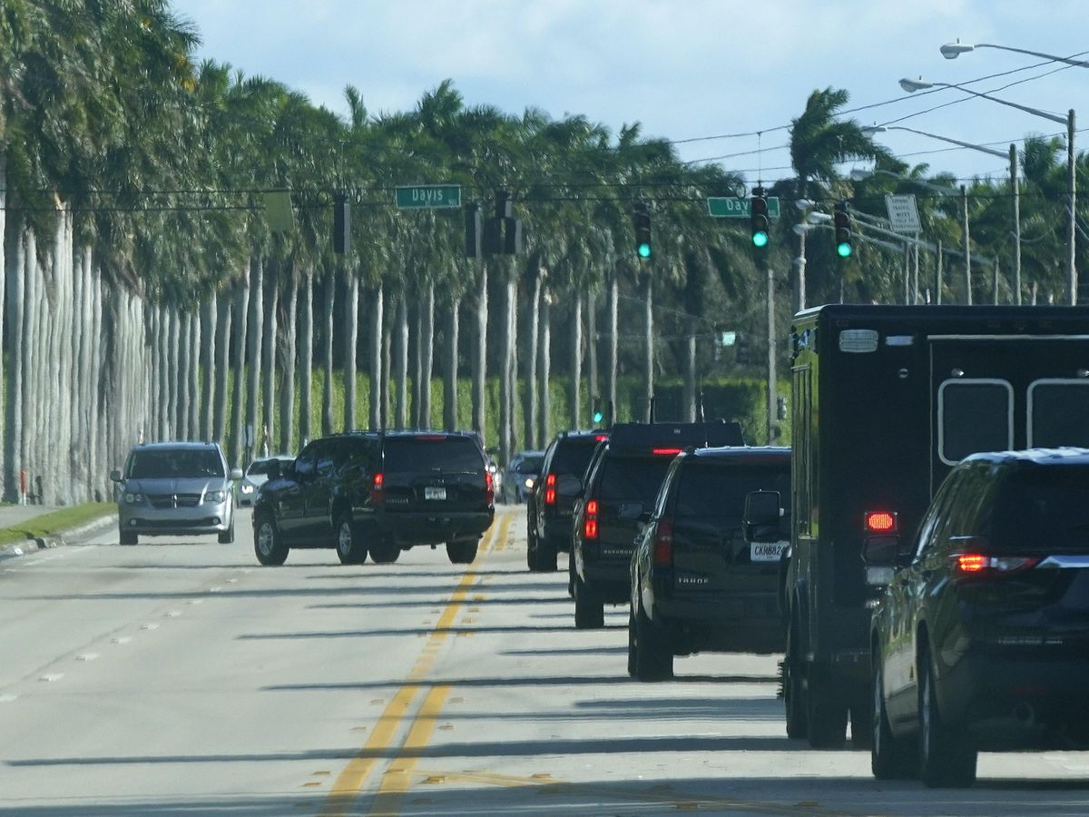 US govt shutdown nears thanks to Trump