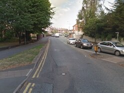 Teenagers seriously injured after 'deliberate hit-and-run' in Wolverhampton