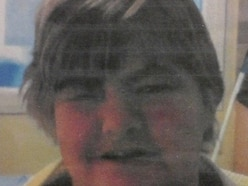 Police concerns for woman missing for three days