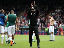Darren Moore expected to be given West Brom job permanently - reports