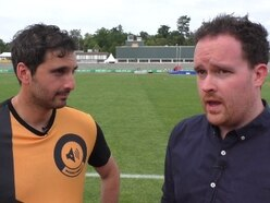 Young Boys 0 Wolves 4: Tim Spiers and Nathan Judah analysis - WATCH