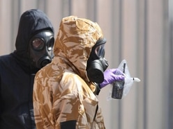 Pub at centre of Novichok incident to re-open later this year