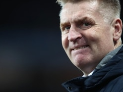 Dean Smith calls on Aston Villa to notch tenth straight win after victory over Trotters