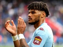 Aston Villa's Tyrone Mings: Even I was surprised by my £20million fee