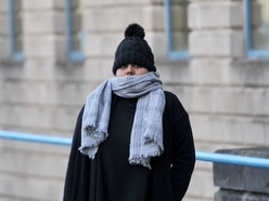 Black Country nursery boss accused over '£25k funding scam'