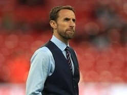 England to discover opponents in Nations League on Wednesday