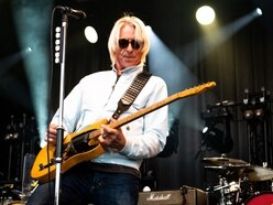Paul Weller, Forest Live, Cannock Chase - review and pictures