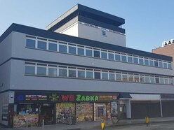 Boost for Birmingham homeless as Bond Wolfe lets new office to housing conversion