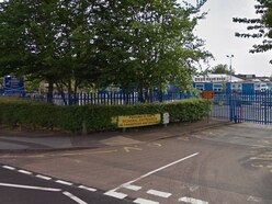 Coronavirus case forces latest Black Country school to close