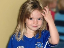 German prosecutors believe Madeleine McCann is dead
