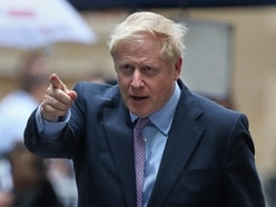 Live coverage: Boris tops poll as Tory hopefuls take part in TV debate