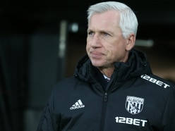 Analysis: Worrying lack of quality available for West Brom