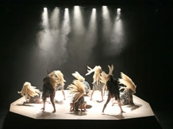£10m 'lifeline' for performing arts venues outlined by minister