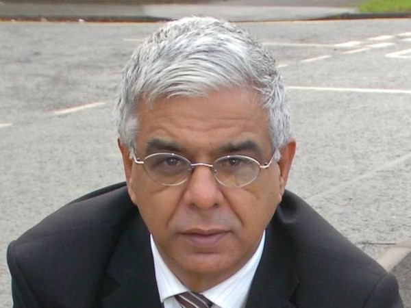 Mahboob Hussain: Former Sandwell Council deputy sanctioned for abuse of role