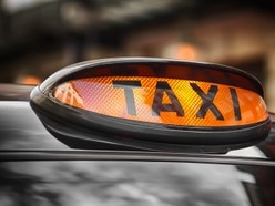 Taxi firms merger will create 100 jobs to tackle Uber
