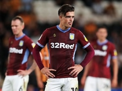 Aston Villa ready to offer Jack Grealish new deal with star man looking set to stay