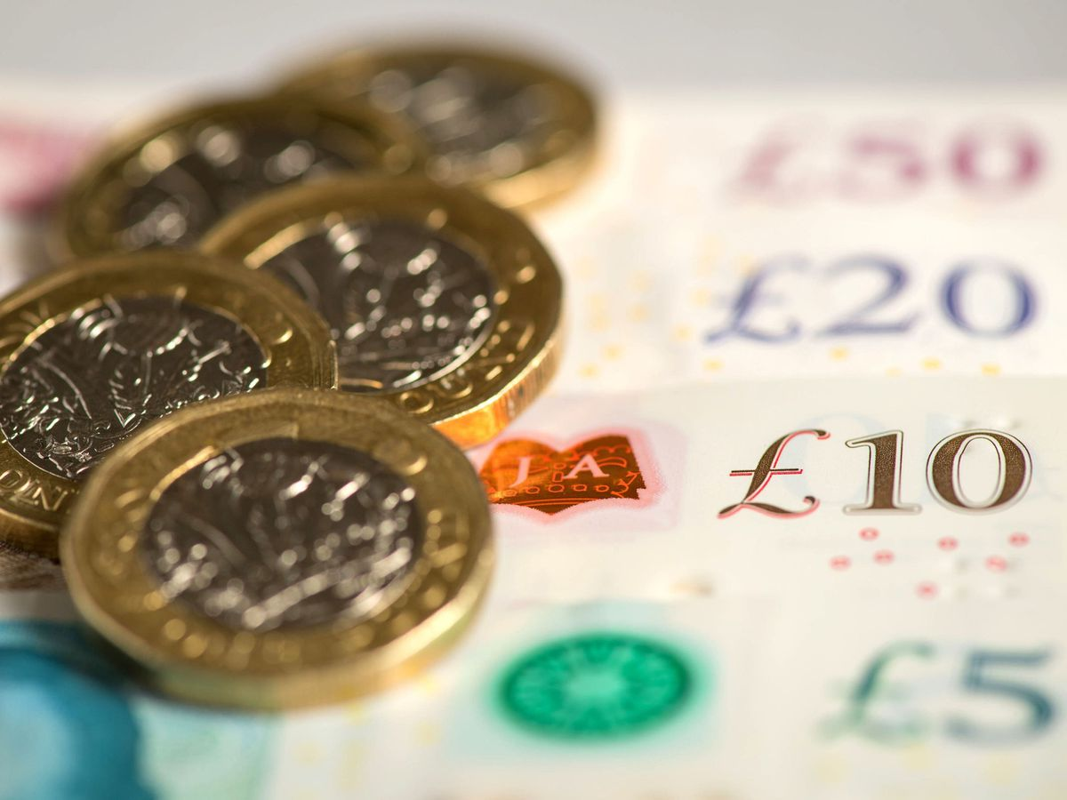 Keep £20 increase in Universal Credit, committees from four UK parliaments urge