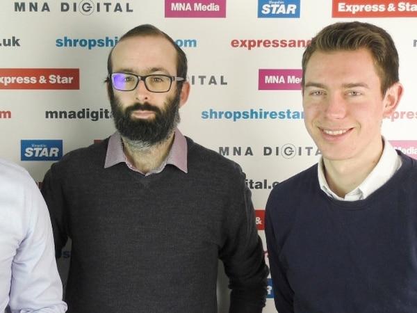 Aston Villa v West Brom: Matt Maher and Matt Wilson preview - WATCH