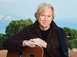 Justin Hayward brightens Tuesday Afternoon with stellar show in Birmingham - review