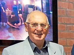 Tributes paid after founder of Wolverhampton's Arena Theatre dies