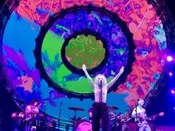 Paramore, Genting Arena, Birmingham - review