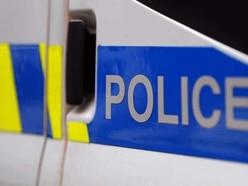 Probe after man found lying in West Bromwich street dies