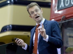 Street calls for £1bn to support car industry