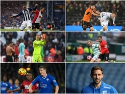 Next player to move to Wolves: Bookies price up defenders and a goalkeeper