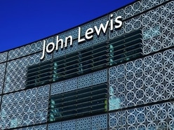 John Lewis to deliver care packages to frontline NHS staff