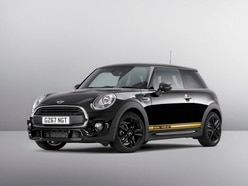 First drive: Special-edition Mini 1499 GT is a stylish bargain, but could do with more power