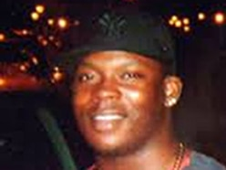Kingsley Burrell: Family call for inquiry as police officer sacked over Walsall man's death