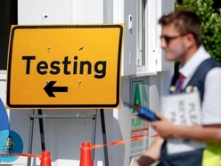 Widespread calls for PM to boost testing as he prepares for schools reopening