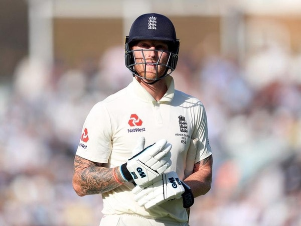 Cricketer Ben Stokes backed by board after he condemns report on family tragedy