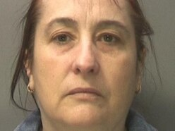 JAILED: Crooked care home manager fleeced dying dementia resident