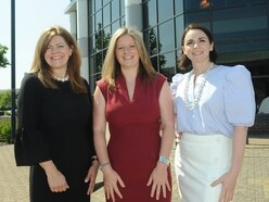 Key appointment enhances Higgs' specialist offerings